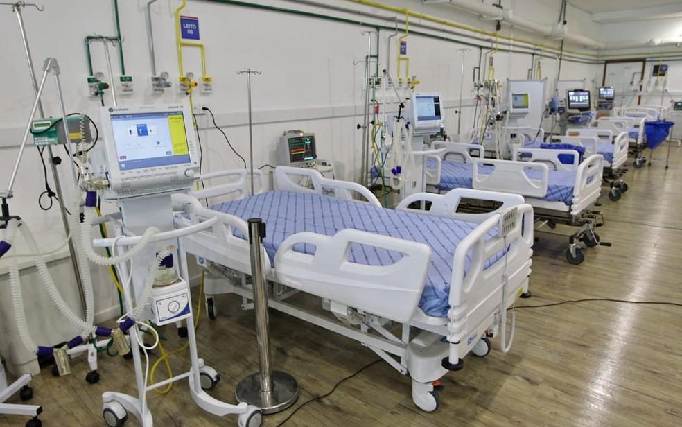 Bahia tem 3.211 novos casos de Covid-19 em 24h e contabiliza mais 48 mortes pela doença