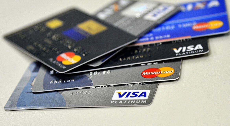 Clientes da Emasa agora podem pagar a conta de água com cartão de crédito