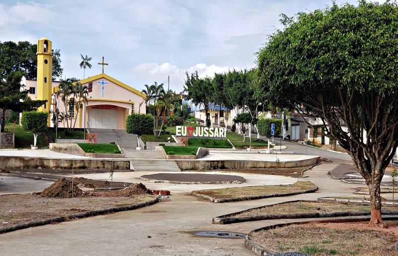 Dois criminosos tombam em confronto com a polícia no sul da Bahia, desta vez em Jussari