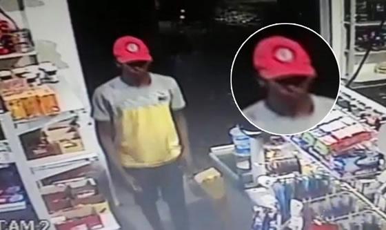 Dois são presos após assalto a mercadinho no bairro do Peru em Jacobina – BA