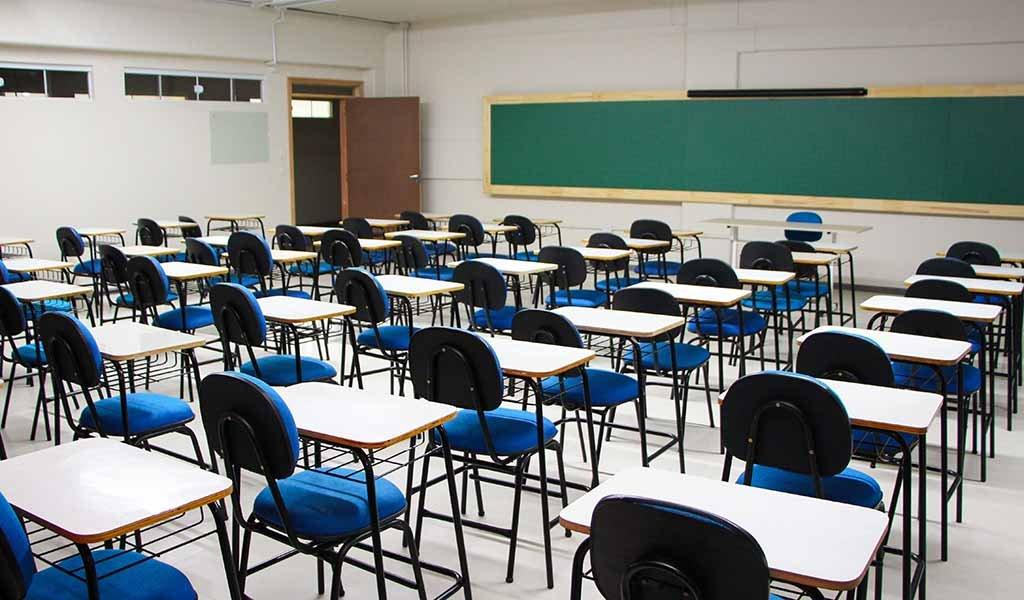 Em Votação, Professores Decidem Não Retomar As Aulas Presencias Na Bahia