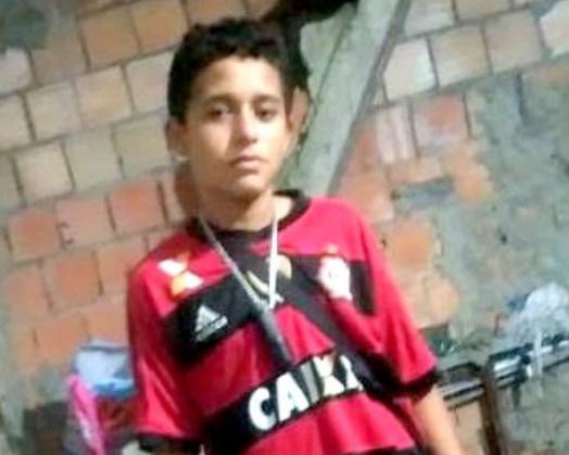 Família procura jovem desaparecidos há 10 dias em Eunápolis – BA
