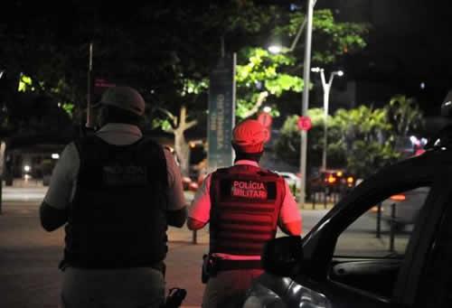 Governo da Bahia altera Toque de recolher em todo estado