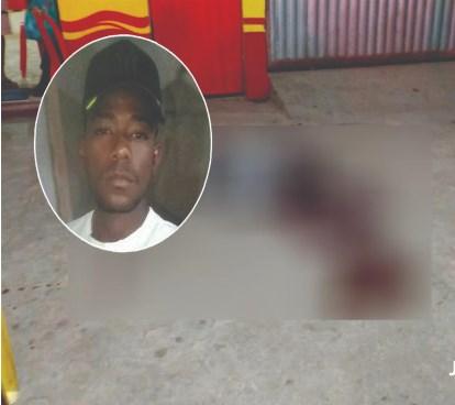 Homem é assassinado a tiros no bairro Catuaba em Jacobina – BA