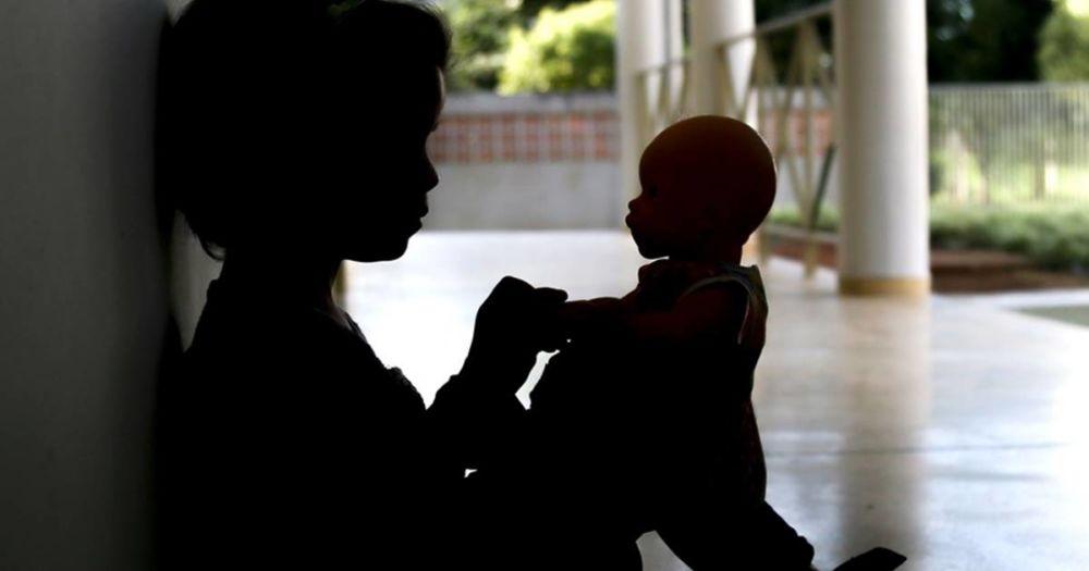 Homem é preso após engravidar criança de 11 anos em Jequié – BA