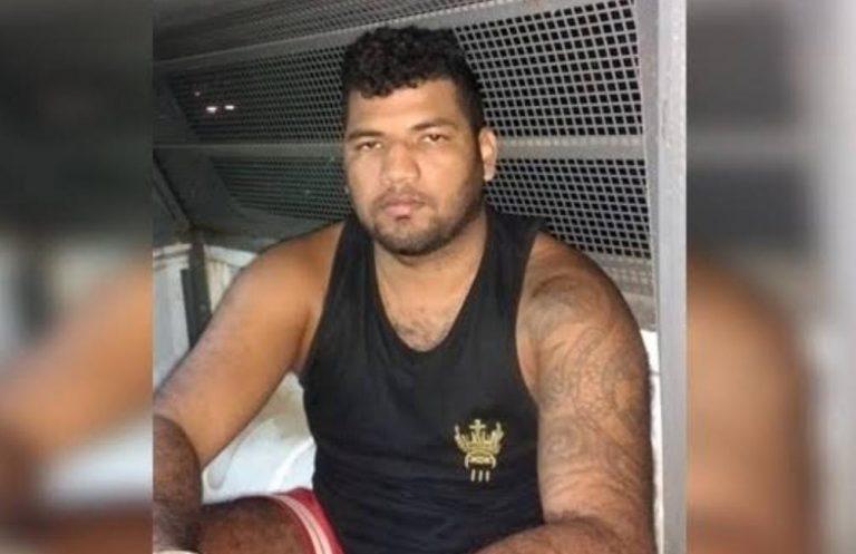 Ipiauense é morto a tiros em São Paulo; conterrâneos são presos acusados do crime