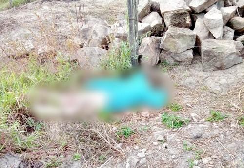 Jovem de 20 anos é assassinado em Itororó Ba