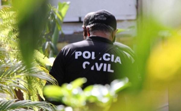 Morador de rua é morto a pauladas no distrito de Arraial d'Ajuda – Porto Seguro BA