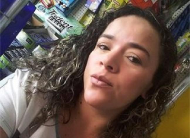 Mulher de 36 anos veio a óbito por complicações do Covid-19 em Ilhéus BA
