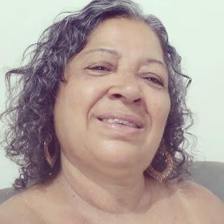 Mulher morre vitima da Covid-19 em Itororó – Bahia