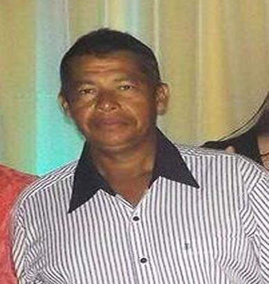 Pastor de 61 anos morre por complicações da Covid-19; ele já tinha tomado as duas doses da vacina – Ibirataia BA
