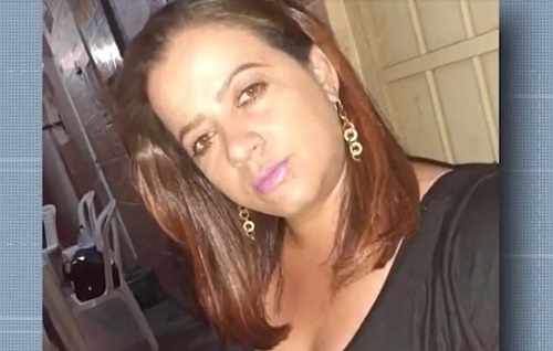 """Briga de bar termina em morte """"uma mulher foi morta"""" em Guanambi – BA"""