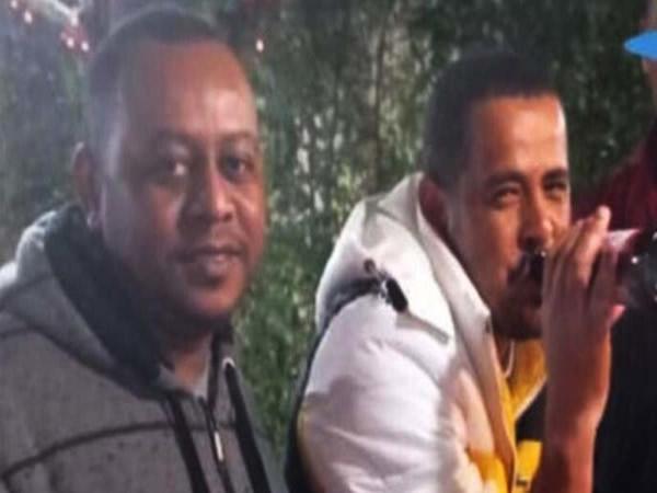 Dois criminosos líderes do DMP morre em confronto com a Cipe Cacaueira em Cajueiro de Ibicaraí – BA