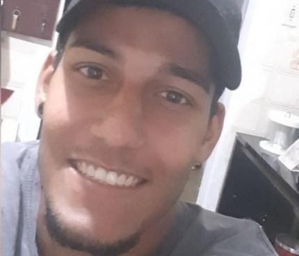 Jovem é assassinado a tiros no município de Jacobina – BA