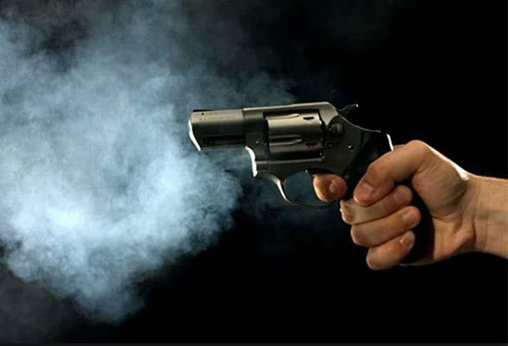 Menino de 11 anos é atingido por balas perdidas no Bairro Renovação I em Gandu – BA