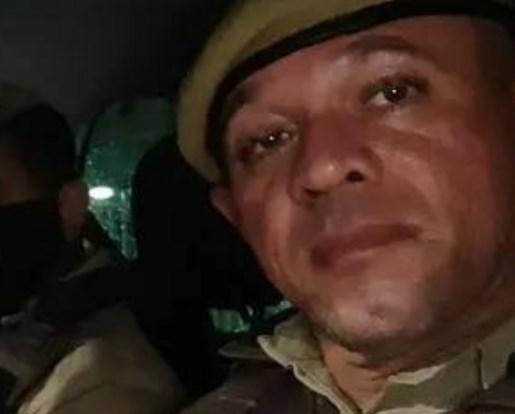 Policial Militar (PMBA) é executado a tiros no estacionamento do Atacadão de Juazeiro – BA