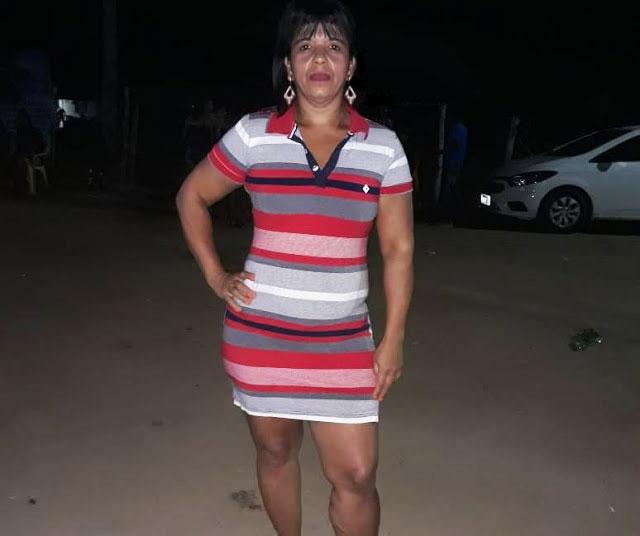 Autor do homicídio do casal de Mamoan em Ilhéus, confessa crime à polícia