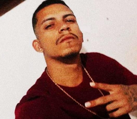 Suposto criminoso é encontrado morto com vários tiros na Volta da Cobra em Itabuna – BA