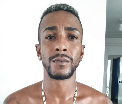 Homem morre em confronto com CIPE Sudoeste em Itapetinga – BA