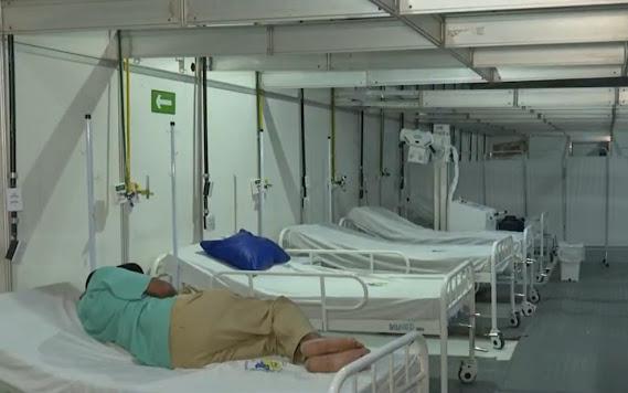 Bahia tem 589 novos casos de Covid-19 em 24 horas; 10 mortes são registradas